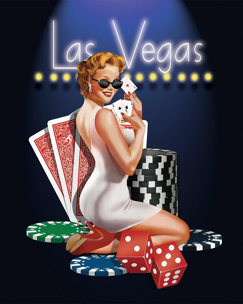 официальный сайт casino pinup com